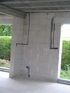 renovation-electrique