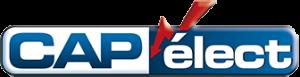 capelect-logo