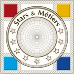 capelect-stars-metiers