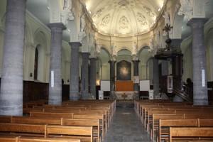 Eglise 035