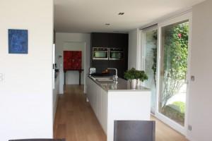 Installation electrique pour habitation neuve