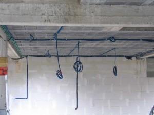 renovation-electrique-aniche